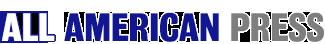 All American Press